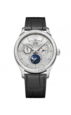 Chopard L.U.C Lunar One Watch 171927-1001