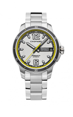 Chopard Grand Prix De Monaco Watch 158568-3001 product image