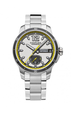 Chopard Grand Prix De Monaco Watch 158569-3001 product image