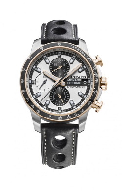 Chopard Grand Prix De Monaco 168570-9001 product image