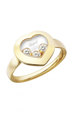 Chopard Happy Diamonds Fashion Ring 829203-0010 product image