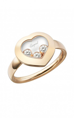 Chopard Happy Diamonds Ring 829203-5010 product image