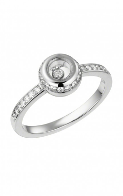 Chopard Happy Diamonds Fashion Ring 829013-1110 product image