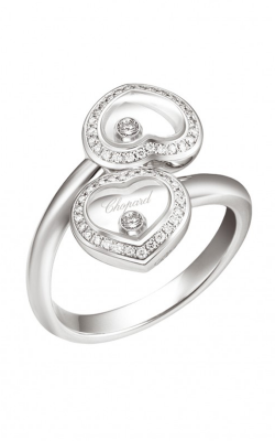 Chopard Happy Diamonds Ring 829393-1039 product image