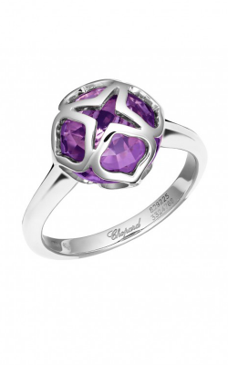 Chopard Imperiale Fashion Ring 829225-1010 product image