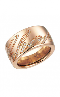 Chopardissimo Fashion ring 826580-5210 product image