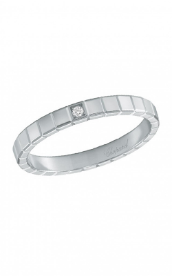 Chopard Ice Cube Ring 827702-1069