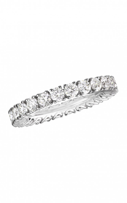 Chopard Heure du Diamant Ring 829418-1110 product image