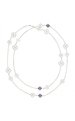 Chopard Imperiale Necklace 819392-1002