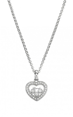 Chopard Happy Diamonds Pendant 794502-1001 product image