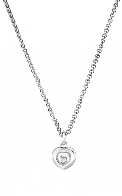 Chopard Happy Diamonds Necklace 799006-1001 product image