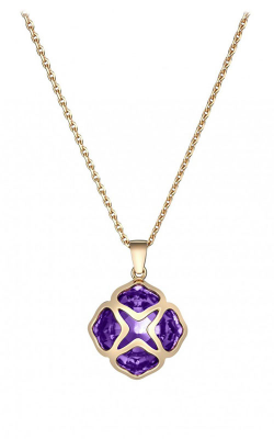 Chopard Imperiale Necklace 799221-5003 product image
