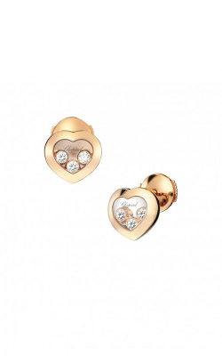 Chopard Happy Diamonds Earring 839203-5001 product image