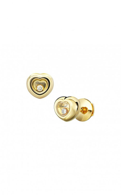 Chopard Happy Diamonds Earring 839006-0001 product image