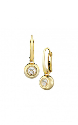 Chopard Happy Diamonds Earring 839011-0001 product image
