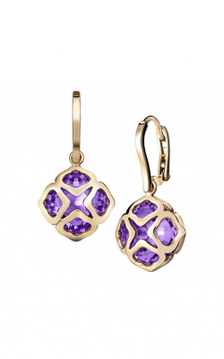 Chopard Imperiale Earring 839221-5002