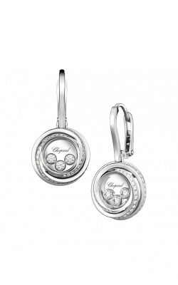 Chopard Happy Diamonds Earring 839216-1002 product image