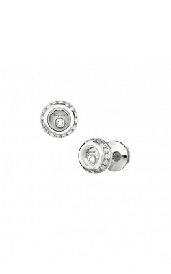 Chopard Happy Diamonds Earring 839012-1001