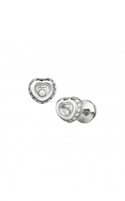 Chopard Happy Diamonds Earring 839008-1001