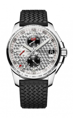 Chopard Mille Miglia Watch 168459-3019