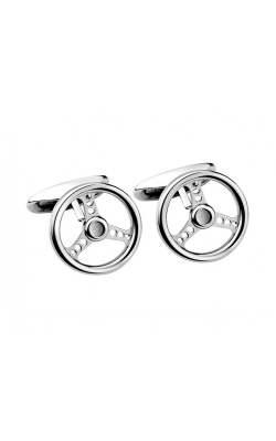 Chopard Cufflinks Accessory 95014-0013 product image