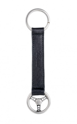 Chopard Key Ring 95016-0073