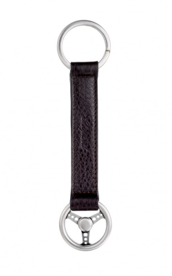 Chopard Key Ring 95016-0074