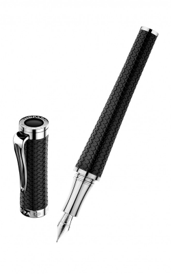 Chopard Fountain Pen 95013-0163