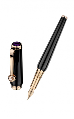 Chopard Pens Pen 95013-0360 product image