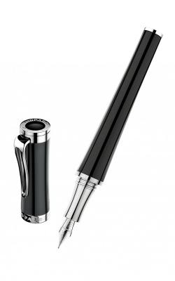 Chopard Fountain Pen 95013-0301
