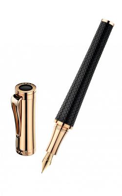 Chopard Fountain Pen 95013-0175