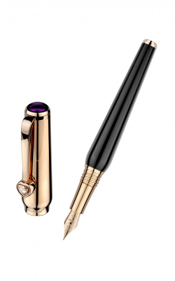 Chopard Fountain Pen 95013-0363