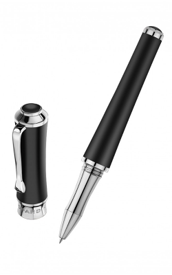 Chopard Pens Pen 95013-0334 product image
