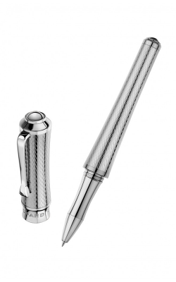 Chopard Rollerball Pen 95013-0343