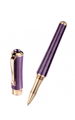 Chopard Pens Pen 95013-0310 product image