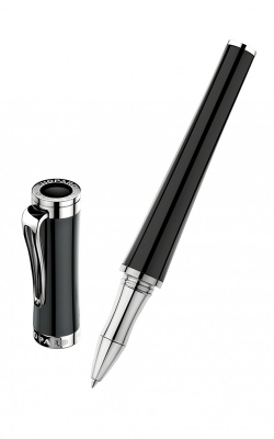 Chopard Pens Pen 95013-0302 product image