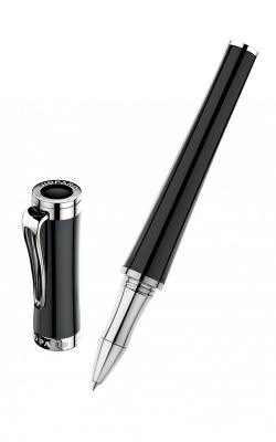 Chopard Rollerball Pen 95013-0302