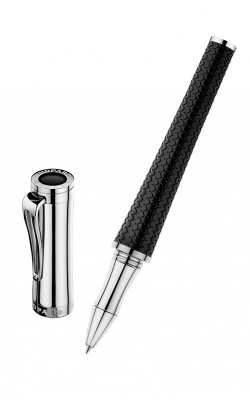 Chopard Pens Pen 95013-0168 product image