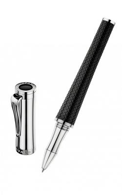 Chopard Rollerball Pen 95013-0168