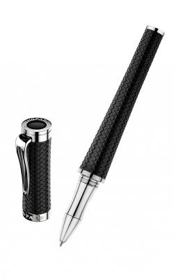 Chopard Rollerball Pen 95013-0164