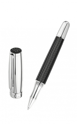 Chopard Pens Pen 95013-0031 product image