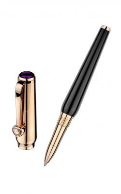 Chopard Pens Pen 95013-0362 product image