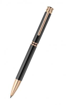 Chopard Ballpoint Pen 95013-0346