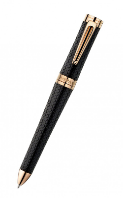 Chopard Pens Pen 95013-0173 product image