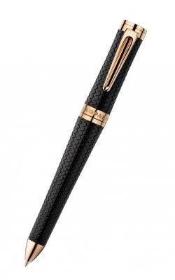 Chopard Ballpoint Pen 95013-0173