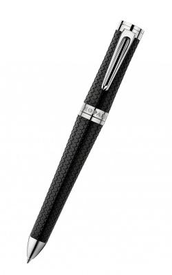 Chopard Pens Pen 95013-0165 product image