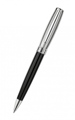 Chopard Pens Pen 95013-0104 product image