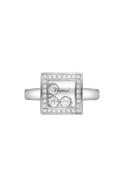 Chopard Happy Diamonds Fashion ring 829224-1039 product image