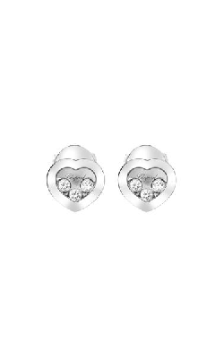 Chopard Happy Diamonds Earring 839203-1001 product image