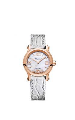 Chopard Happy Sport Watch 274893-5009 product image